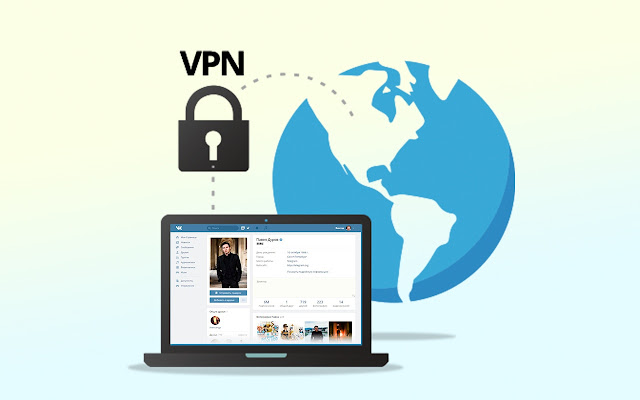 Image result for vpn gizlilik