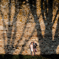 Wedding photographer Vladimir Milojkovic (MVladimir). Photo of 09.03.2018
