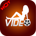 Hot Videos 2017 [HD] icon
