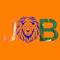 Government Job icon
