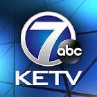 KETV 7 News and Weather icon
