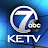 KETV 7 News and Weather 5.4.56 Apk