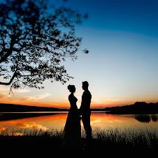 Wedding photographer Roman Guzun (RomanGuzun). Photo of 07.08.2018