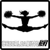CHEERLEADING NEWS