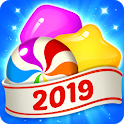 Magic Candy icon