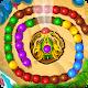 Zumu Game (game)