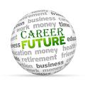 Future Career Test Prank icon