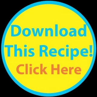 3 Healthy Salad Dressings! Recipe