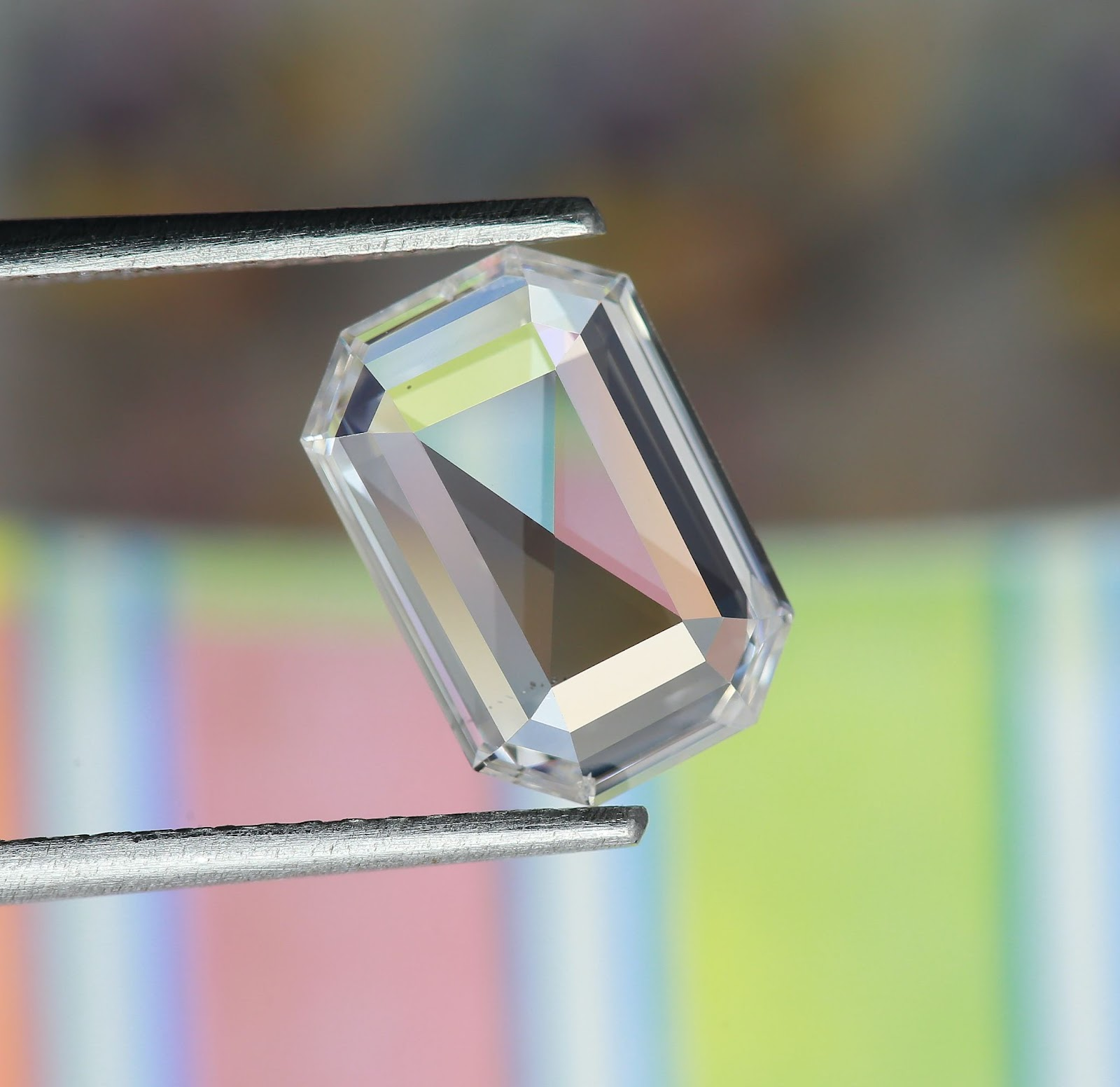 how to sell loose diamonds in indiana