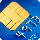 Pro Credit Card Manager NFC icon