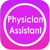 Physician Assitant Exam Review