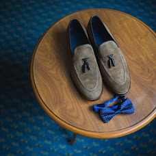 Wedding photographer Pavel Skudarnov (LeaderProduction). Photo of 28.04.2014