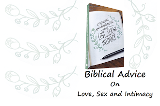 Photo: LOVE, SEX and INTIMACY  25 Questions You're Afraid to Ask about Love, Sex, and Intimacy.  Biblical Advice On Love, Sex and Intimacy.  RECENT EPISODES http://www.5lovelanguages.com/podcasts/building-relationships/  Love Language ~ Building Relationships http://lovelanguageminute.blogspot.com/