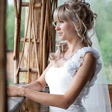 Wedding photographer Yuliya Mineeva (Julijul). Photo of 06.09.2016