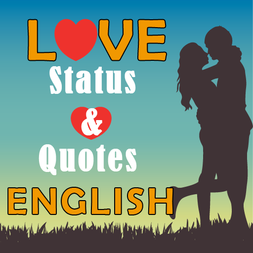 Love English Status Quotes Apps On Google Play Free Android