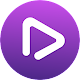 Floating Tunes-Free Music Video Player Download on Windows