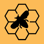 EPA's HiveScience Icon