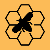 EPA's HiveScience Beta