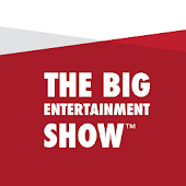 The Big Entertainment Show '16