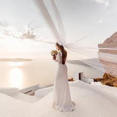 Wedding photographer Svetlana Ryazhenceva (svetlana5). Photo of 26.02.2018