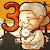 让感动恒久不断的养成游戏「昭和杂货店物语3」 ~老奶奶与猫~