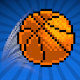 Super Swish - Free Basketball Games