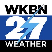 WKBN Weather