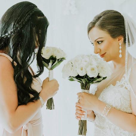 Fotógrafo de bodas Kael Urias lopez (Kael-Urias). Foto del 17.08.2017