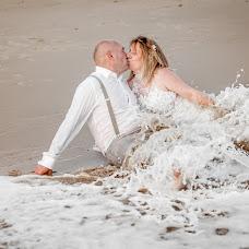 Wedding photographer Marc Legros (MarcLegros). Photo of 04.10.2018