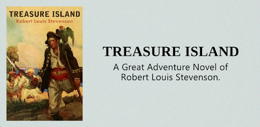 character analyzation in treasure island by robert lewis Squire john trelawney a country squire a wealthy man who finances the trip to treasure island tom redruth trelawney's gamekeeper hunter another of trelawney's servants joyce another of trelawney's servants, apparently the valet who takes care of his clothes and grooming aids long john silver a bristol tavern-keeper ship's cook another pirate.