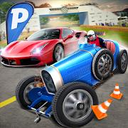 Download Game Driving Evolution [Mod: a lot of money] APK Mod Free