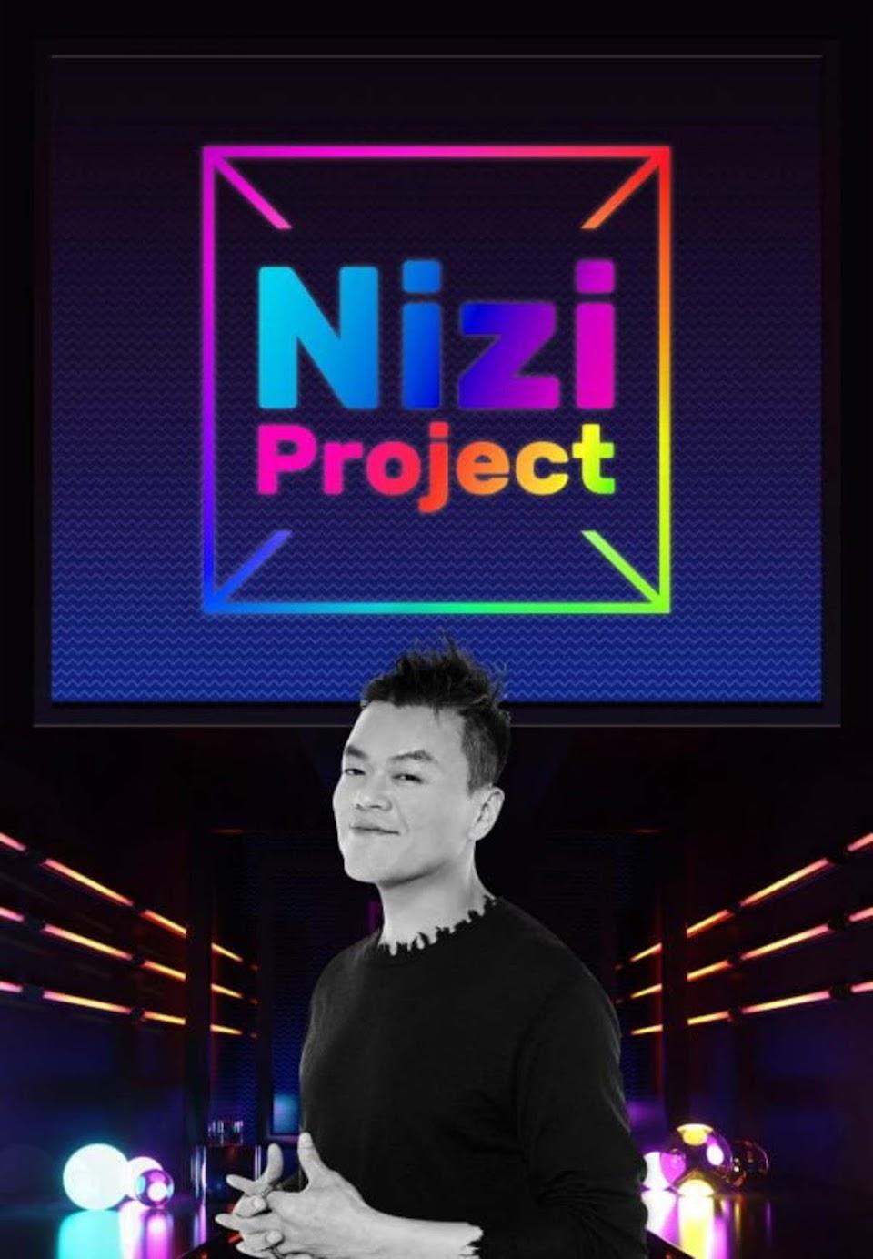 Nizi1