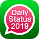 Download WtsApp Status, Messages & wishes - Status 2019 For PC Windows and Mac