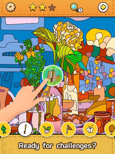 Find It - Find Hidden Object Games 1.3.4 screenshots 18