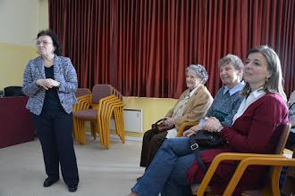 Photo: HB_Frauentag_Oberwart2014-03-2910-33-20.jpg