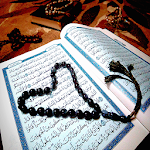 Audio Quran Islamic Prayers Icon
