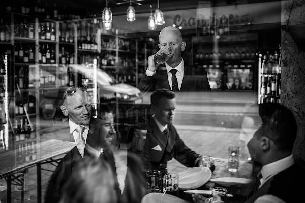 Wedding photographer Steve Grogan (SteveGrogan). Photo of 22.08.2017
