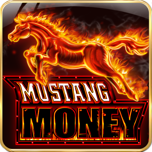 Players Paradise Casino Slots file APK for Gaming PC/PS3/PS4 Smart TV