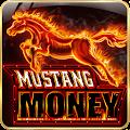 Players Paradise Casino Slots - Fun Free Slots! download