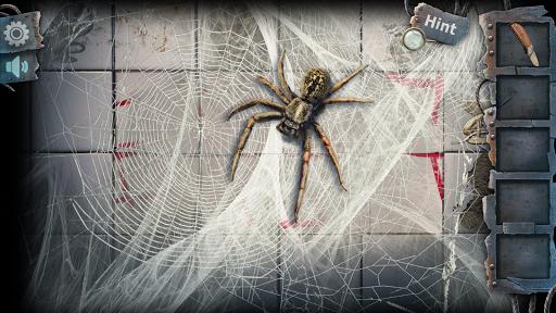 Scary Horror Escape  screenshots 2