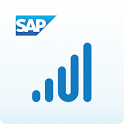 SAP Roambi Analytics icon