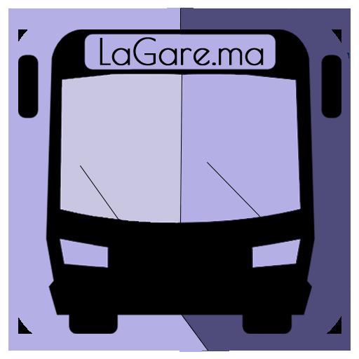 La Gare file APK for Gaming PC/PS3/PS4 Smart TV