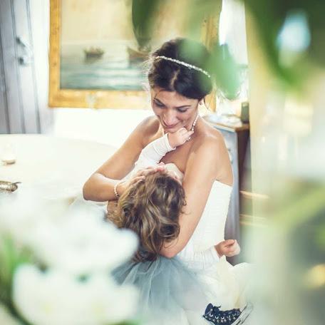 Wedding photographer Donato Testoni (vanitywedding). Photo of 26.06.2016