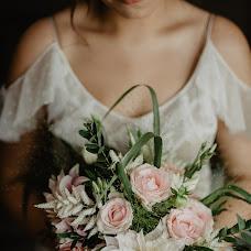 Wedding photographer Bartłomiej Dumański (dumansky). Photo of 30.08.2018