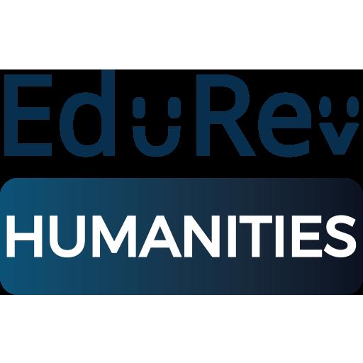 Humanities/Arts Class 11 & Class 12 CBSE NCERT App - Apps on Google Play