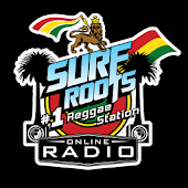 Surf Roots DJ