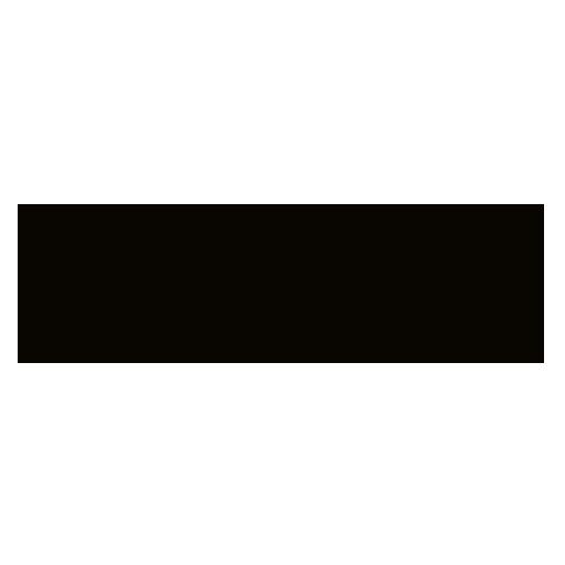 La Folk Argentina