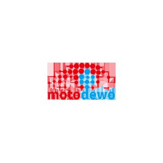 Motodewo