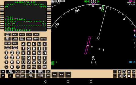 Download iFMS APK latest version game for android devices