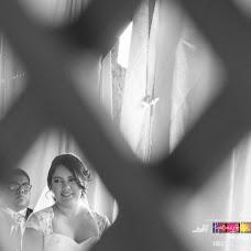 Fotógrafo de bodas Ruben Ruiz (RubenRuiz). Foto del 19.01.2017